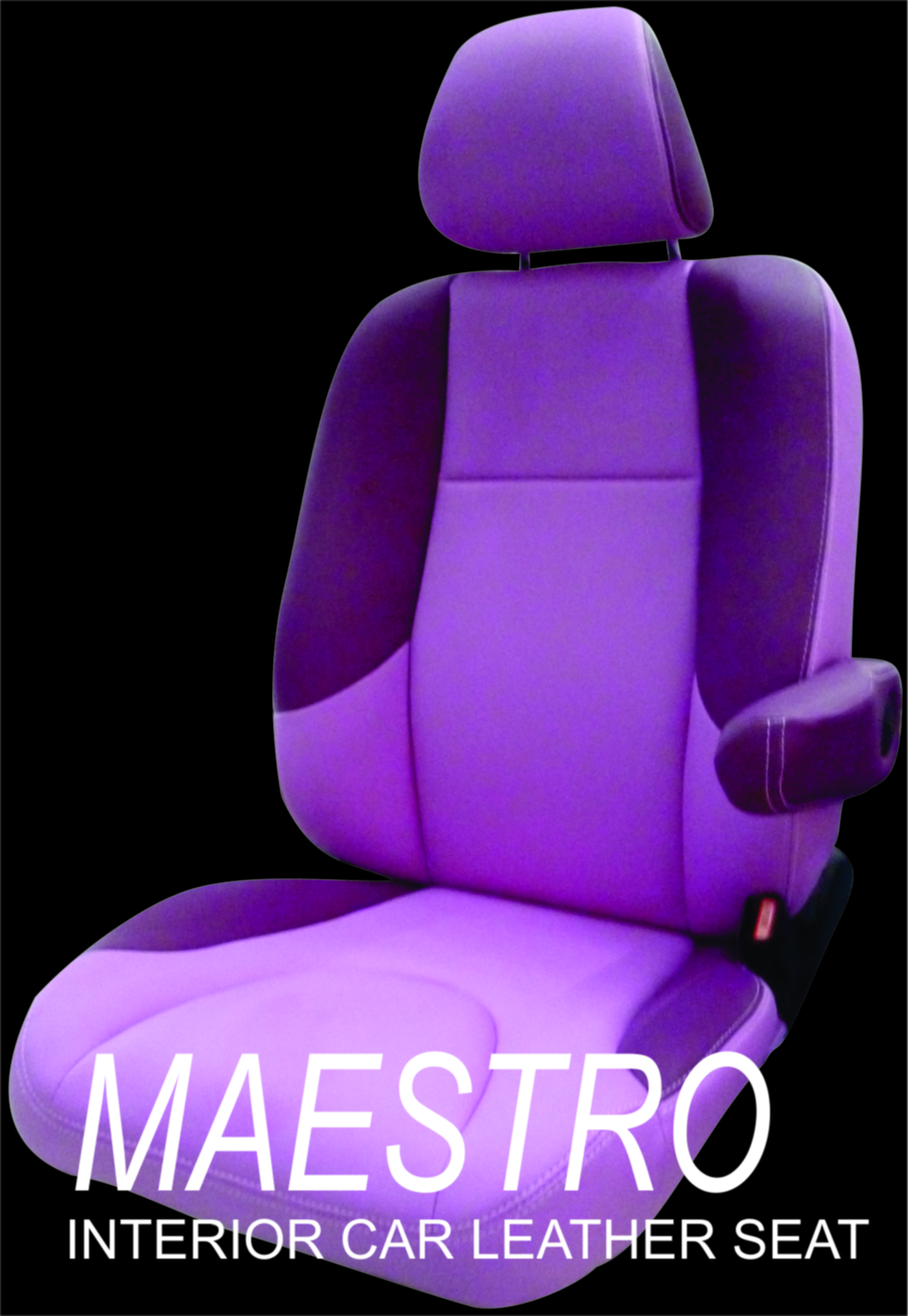 Modifikasi Interiorjok Mobil Honda Jazz RS Dengan MBTech