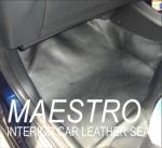 KARPET RS 2012
