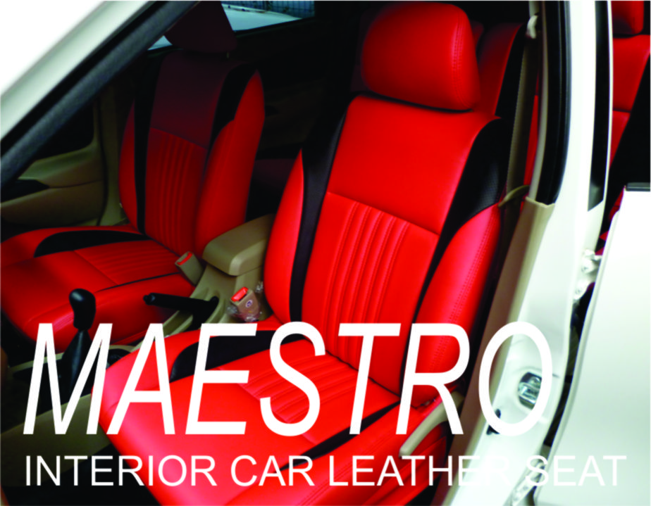 Modifikasi Dan Variasi Toyota Avanza Velozjok Mobil
