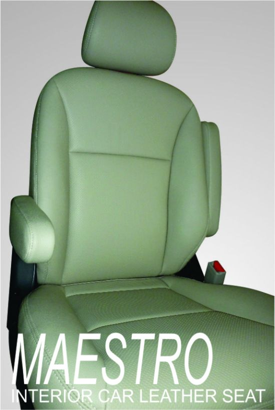 Posted by maestro interior car leather specialist on 6 Juli 2012