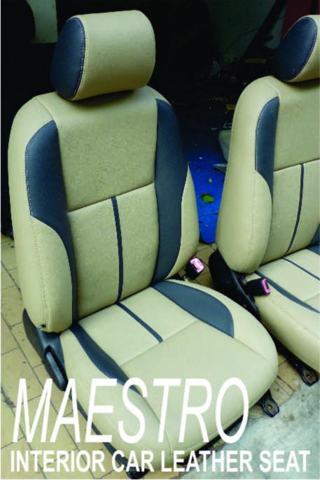 5100 Koleksi Modifikasi Jok Mobil Baleno Gratis Terbaru