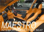 interior soluna modif sporty