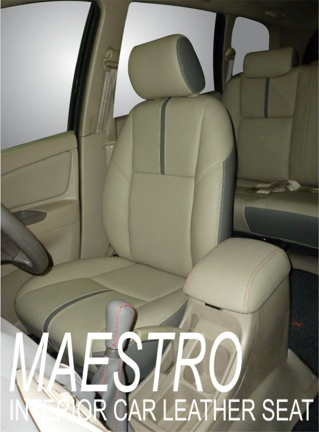 Toyota Innova 2013 J Specification | Autos Weblog