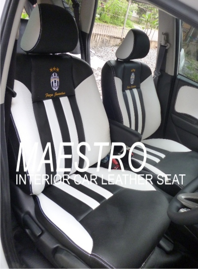 modif jok jazz rs juventus