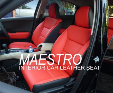 model dan warna interior honda hrv autos post